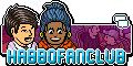 habbofanclub