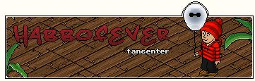 habbofever fancenter 2