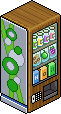 veganistische-snackautomaat